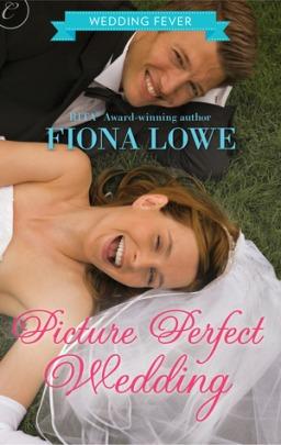 pictureperfectwedding.jpg
