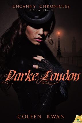 darkelondon