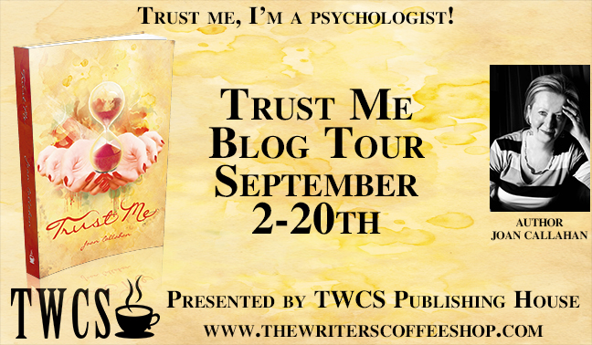 Trust-Me-Large-Blog-Tour