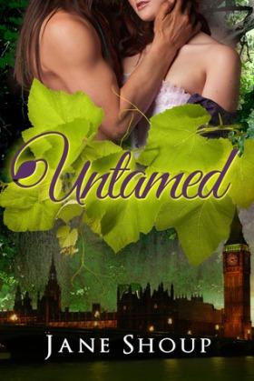 untamed_