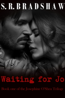 waitingforjoe