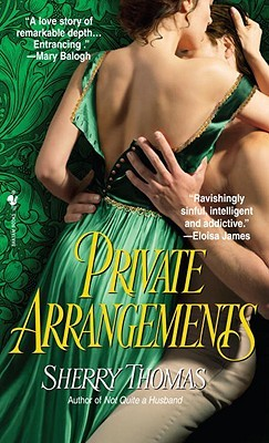 privatearrangements