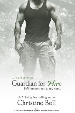 guardianforhire