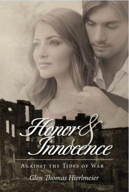 honorandinnocence