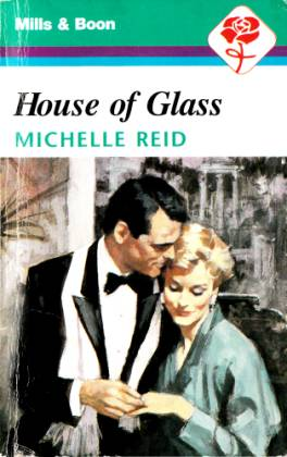 houseofglass