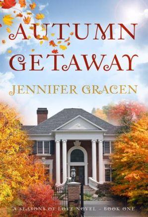 autumngetaway