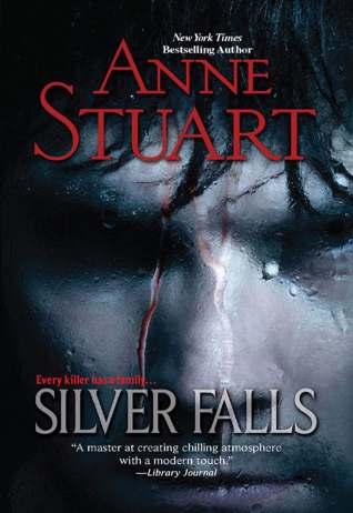 silverfalls