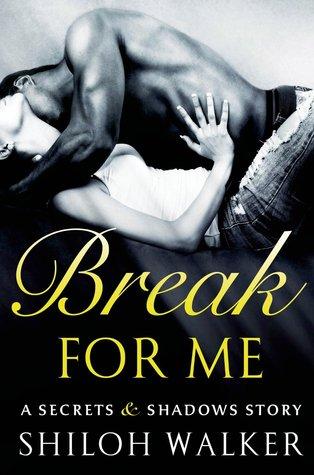breakforme