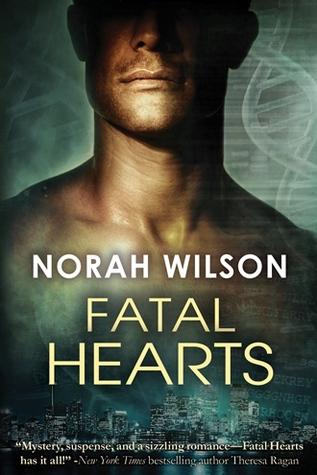 fatalhearts