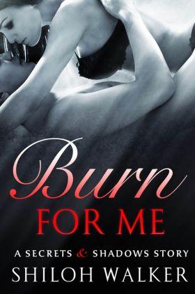 burnforme_2