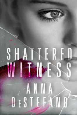 shatteredwitness