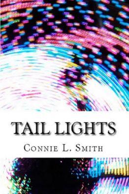 taillights