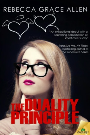 thedualityprinciple