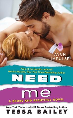 needmetb