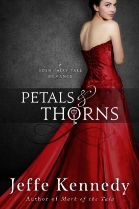 petalsandthorns.jpg