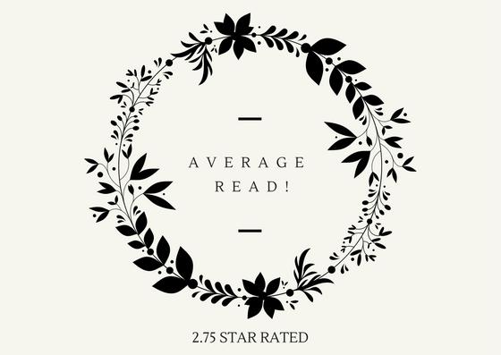 averageread
