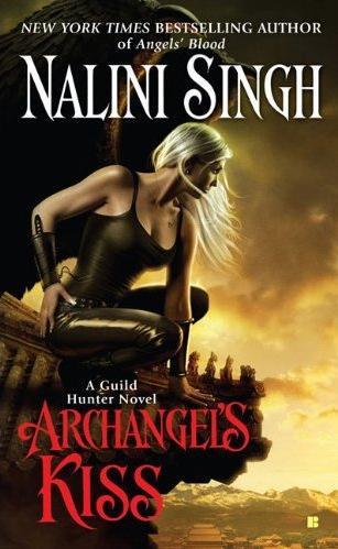 archangelskiss