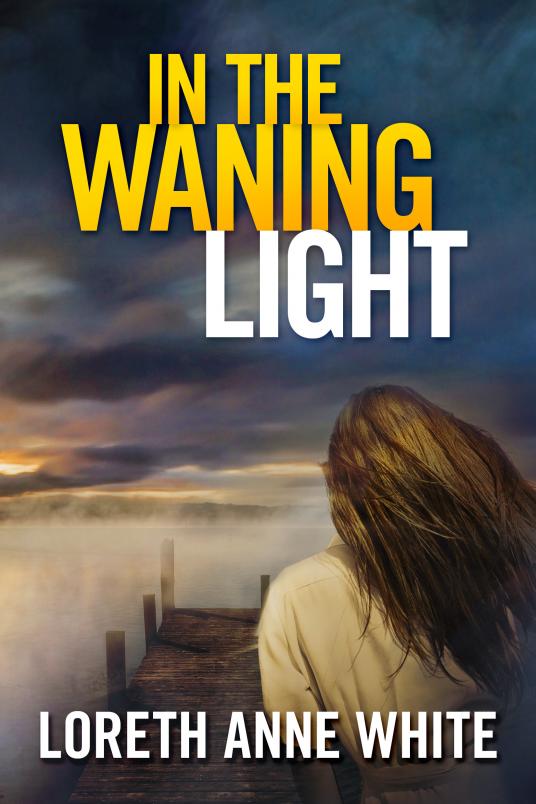 inthewaninglight