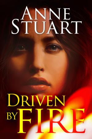 drivenbyfire