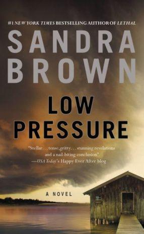 lowpressure