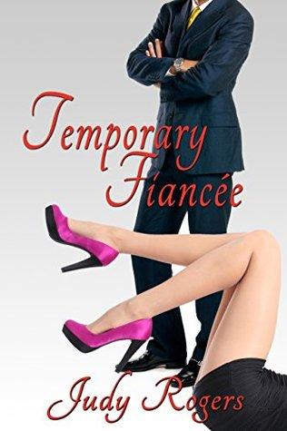 temporaryfiancee