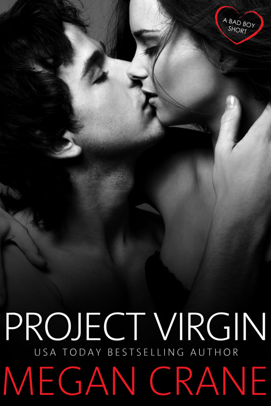 projectvirgin