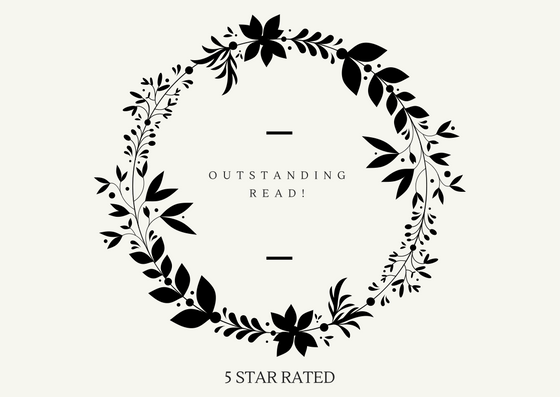 outstandingread