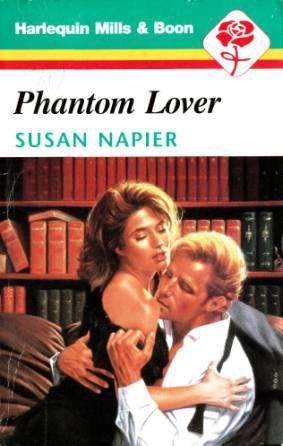 phantomlover_susannapier