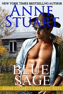 bluesage2