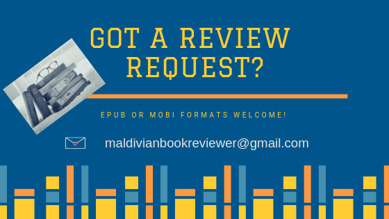 Review Rrequest