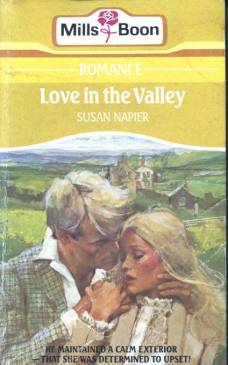 loveinthevalley_susannapier