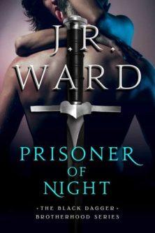 prisonerofnight