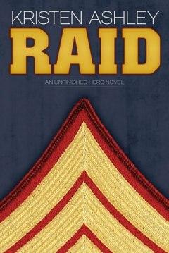 raid_ka.jpg