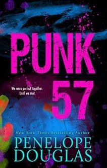 punk57
