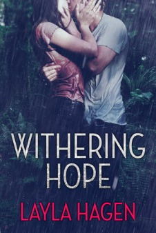 witheringhope