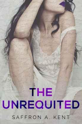 theunrequited