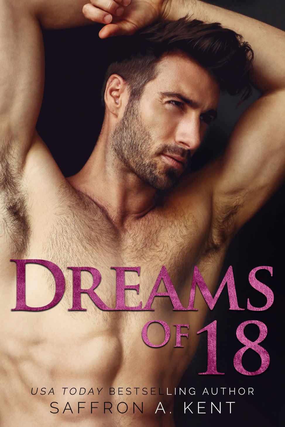 dreamsof18.jpeg