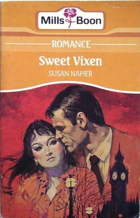sweetvixen-sn